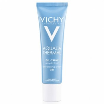 VICHY AQUALIA THERMAL GEL-CREMA 30 ML9